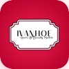 Ivanhoe Hair & Beauty Salon