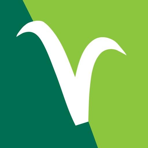 Vegetarian Society Recipes