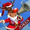 Christmas Jokes √ app for iPhone/iPad