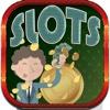 777 Ice Hazard Slots Machines -  FREE Las Vegas Casino Games