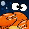 Splish Crabs