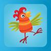 Bonito Craze Pouco Animal Zoo jogo - A Safari Quiz Game atividade divertida para crianças