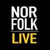 Norfolk Live