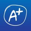 Teacher's Aide (Attendance & Gradebook)