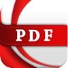PDF Master - annoter des documents PDF, signer des Documents, remplir des formulaires et convertir des documents au format PDF