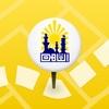 One Day Travel - Cairo FULL