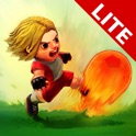 Pure Fun Soccer Lite icon
