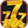 7 First Spinner Slots Machines -  FREE Las Vegas Casino Games