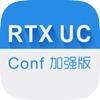 RTXUC Conf New