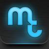 Metronome Ϟ