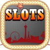 90 Best Sands Slots Machines - FREE Las Vegas Casino Games