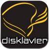 Disklavier Controller - US