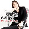Serge Gauya Radio