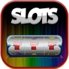7 Hearts Fives Slots Machines -  FREE Las Vegas Casino Games