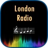 London Radio With Trending News