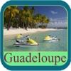 Guadeloupe Island Offline Travel Explorer