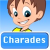 Kids Charades - Guess the Word Game - Psych out your friends