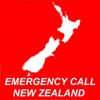 EMERGENCY CALL NEW ZEALAND: Call 111 & Contacts