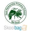 East Hamersley Primary School