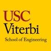 USC Viterbi Graduate Engineering
