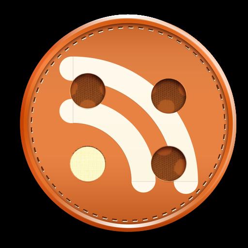 RSS Reader Plus