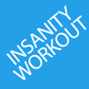 Insanity Workouts Free - Total Body full training that requires no gym or equipment