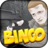 Bingo criminalité dans la ville de Grand Miami Downtown & Casino Machines Reel Pro