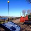 Newcastle Heritage