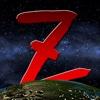 Zombified 2: Global Outbreak