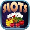 Allin Roller Slots Machines - FREE Las Vegas Casino Games