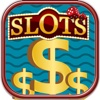 Mad King Slots Machines - FREE Las Vegas Casino Games