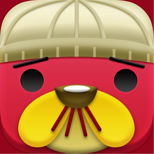 TopGuide - Animal Crossing New Leaf Bells Villager Edition iOS App