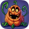 Make It Stylish - Jack Lantern Making PRO