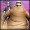 Mountain Hike 3D Runner - Hotel Transylvania Version