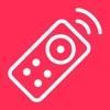 Smart Karaoke Remote - Dành  cho quán Karaoke