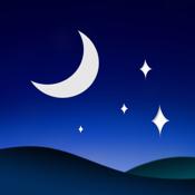 Star Rover - Stargazing and Night Sky Watching