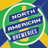 North American Breweries