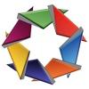 Fedway App