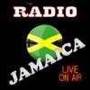 Jamaica Radio Stations - Free