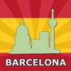 Barcelona Reiseführer Offline