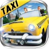Thug Taxi Driver - AAA Star Game