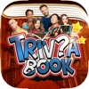 Trivia Book : Puzzles Question Quiz For The Community Fan Free Games
