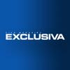 Revista Exclusiva – Siva