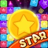 Popping Stars 4——clear, official, PopStar