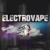 Electro Vape