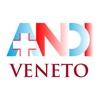 ANDI Veneto - XCHANNEL