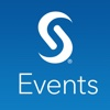SAS Events Fall 2015