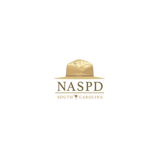 NASPD 2015