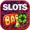 The Mad Charge Slots Machines -  FREE Las Vegas Casino Games