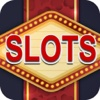 Double 777 Lottery Slots - Win Trophy in Vip Las Vegas Mobile Casino